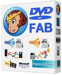 : DVDFab Platinum 9.3.1.6 Multilanguage inkl.German