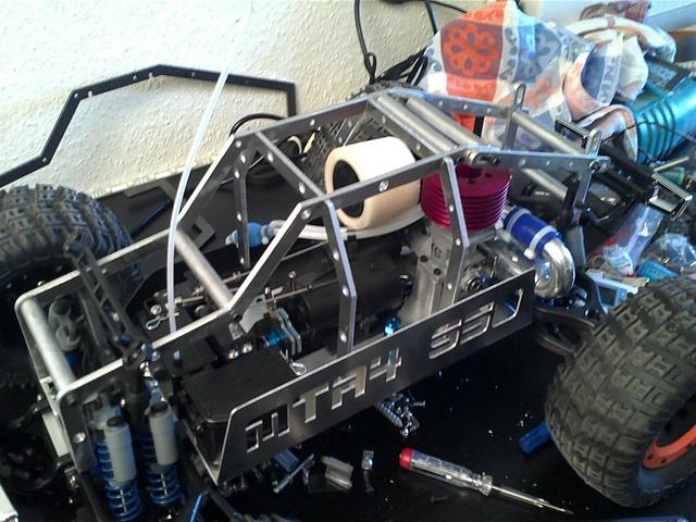 Rc Modellbau Auto Selber Bauen ~ Modellbau auto selber bauen auto modellbausatz kaufen auto