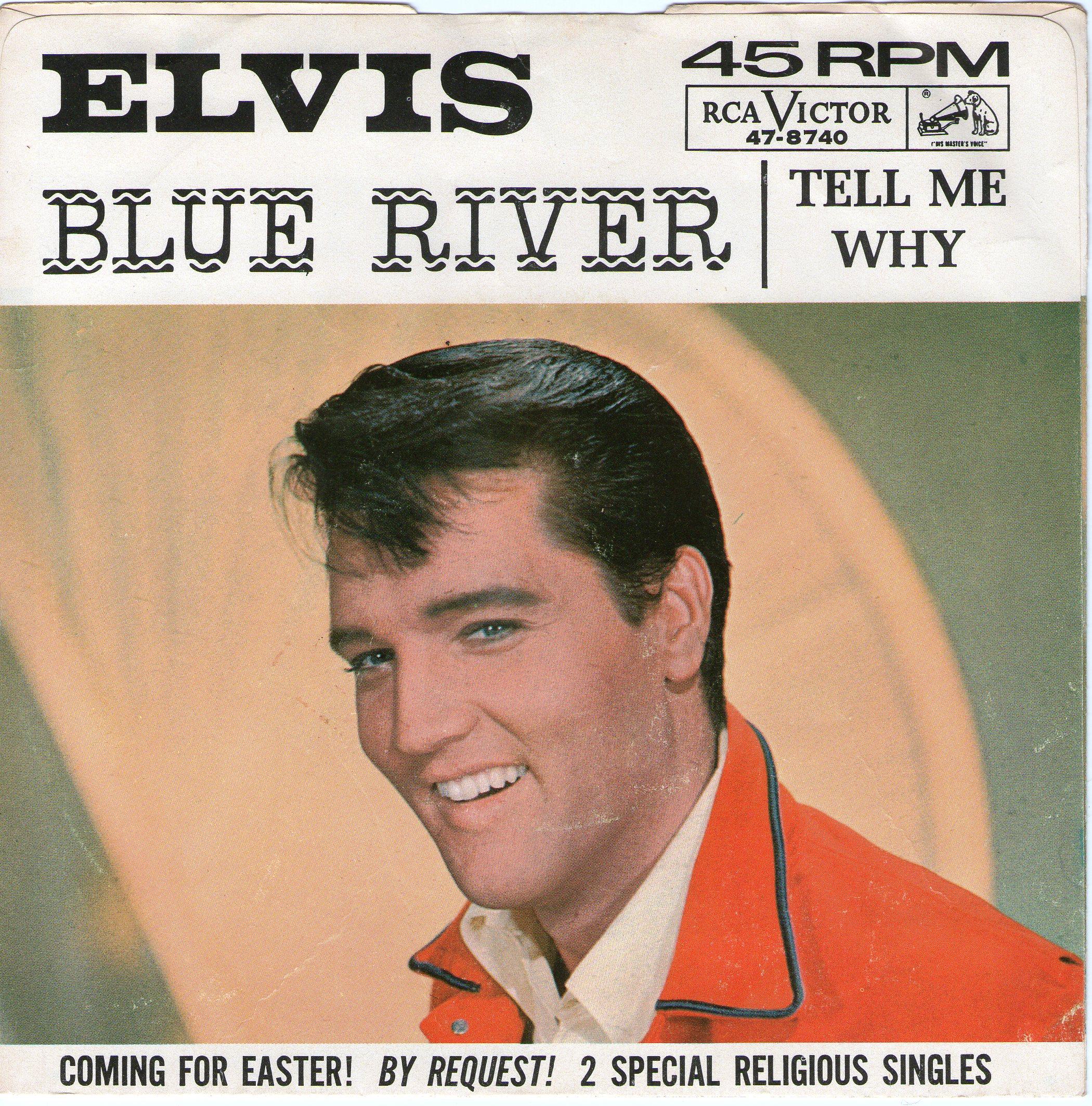 Tell Me Why / Blue River Img0475g7q7