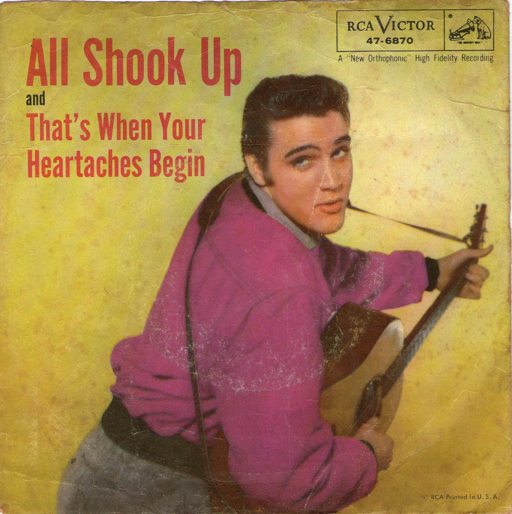 All Shook Up / That's When Your Heartaches Begin Img1233ze1n