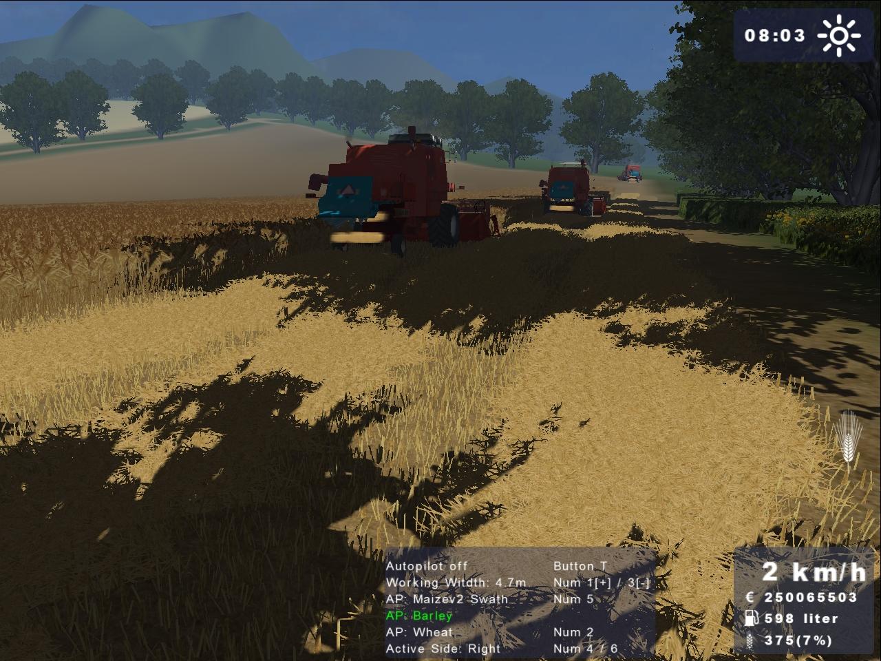 symulator farmy 2011 bez rejestracji
