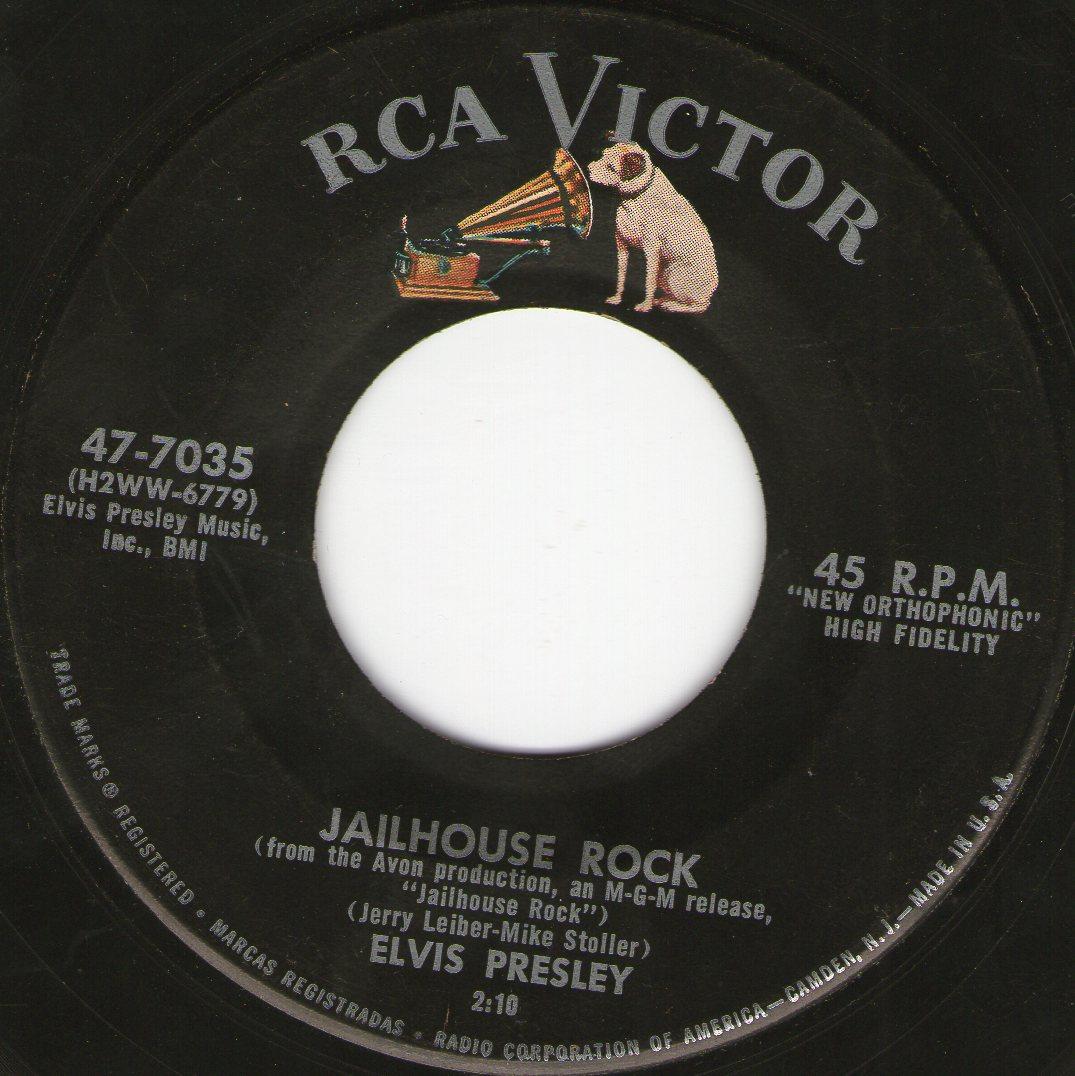 Jailhouse Rock / Treat Me Nice Img224liu0w