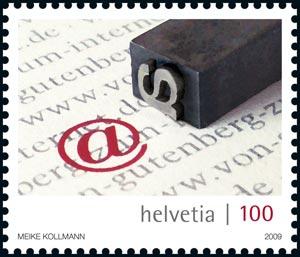 Post bringt Zeitreise auf Briefmarke Img299860gjhe