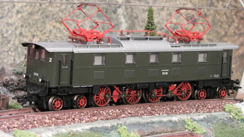 E-Lok BR 152 034-5 der DB (MÄRKLIN Art.Nr. 3366) Img57984hqua