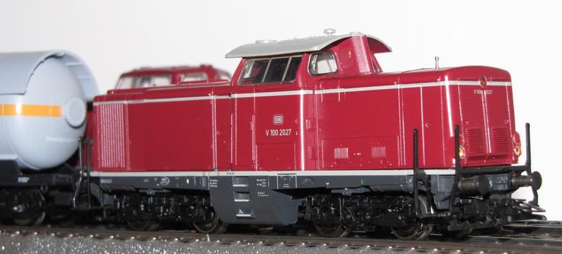Modell der V 100.20 Img6964.109ubp