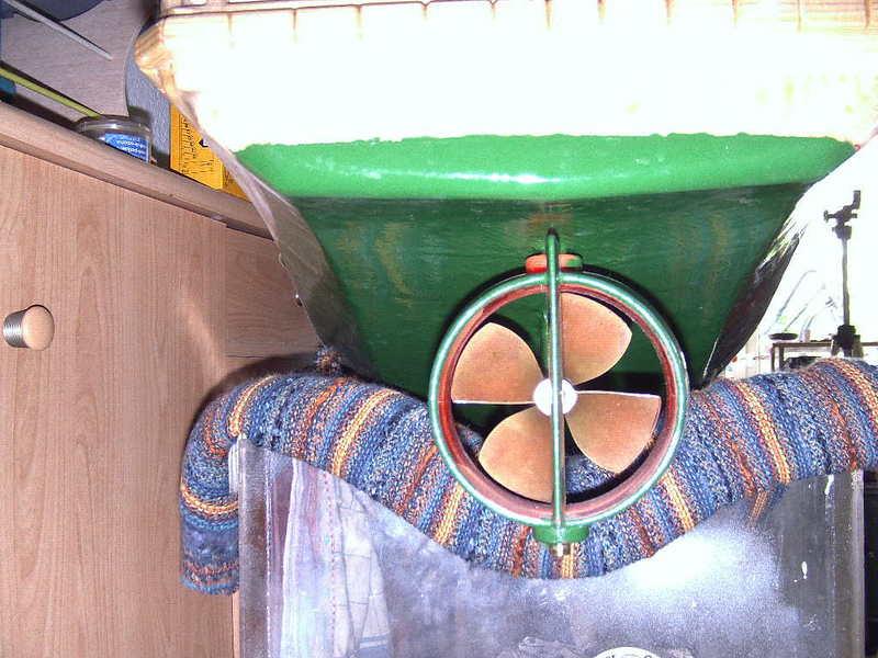 Mooring-Tug M 1:10 Img_000837ay