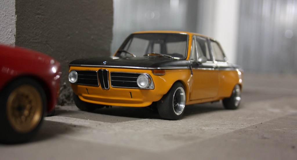 bmw 2002 alpina breitbau gr 2 1970 fertig seite 2. Black Bedroom Furniture Sets. Home Design Ideas