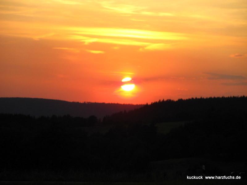 Freitagabend (7. August 2009) Img_01179q9s
