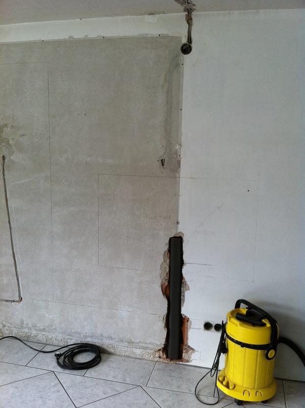 kabel unter putz verlegen tiefe simple kabel unter putz verlegen tiefe with kabel unter putz. Black Bedroom Furniture Sets. Home Design Ideas