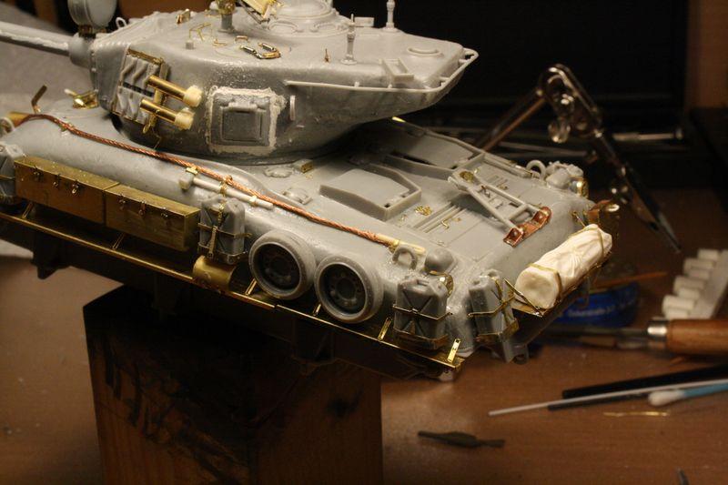 M51 HVSS Dragon 1:35 mit PE´s Img_0263r2qvb