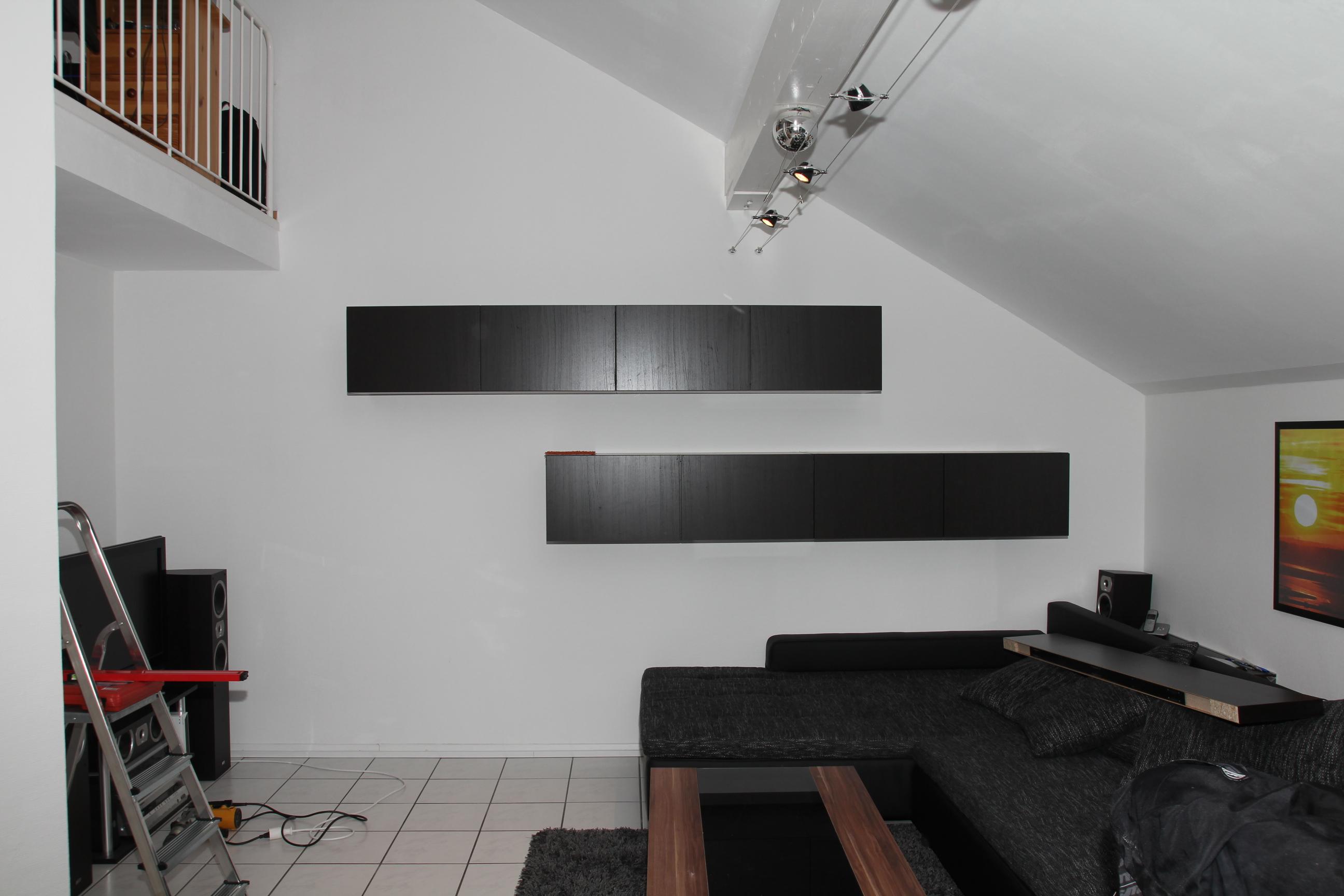 catwalk planung ein paar fragen do it yourself katzenforum mietzmietz das forum ber katzen. Black Bedroom Furniture Sets. Home Design Ideas