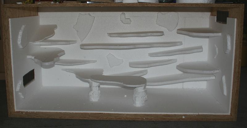 miniteich f r den balkon katzen forum bergkatzen. Black Bedroom Furniture Sets. Home Design Ideas