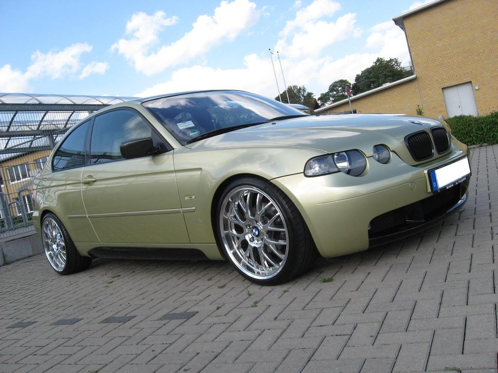 bmw 316ti compact e46 tuning. Black Bedroom Furniture Sets. Home Design Ideas
