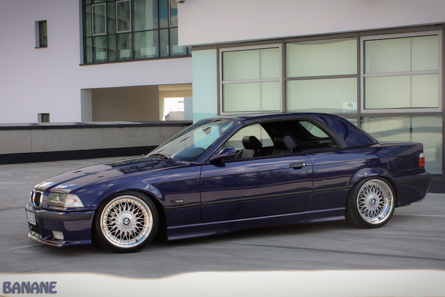 E36 With 17 Quot Style 5 Gallery Page 15
