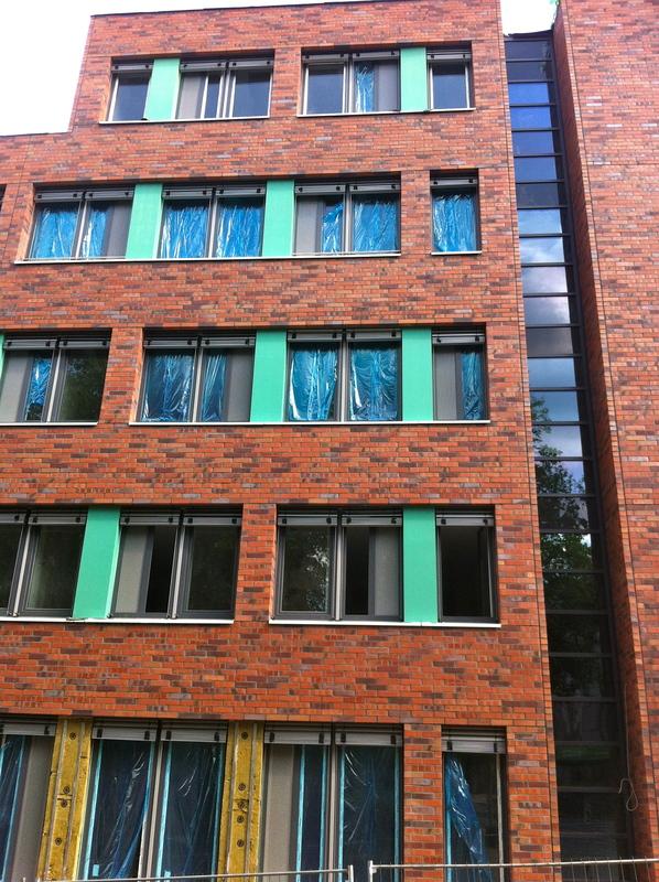 Deutsches architektur forum einzelnen beitrag anzeigen - Fenster solingen ...