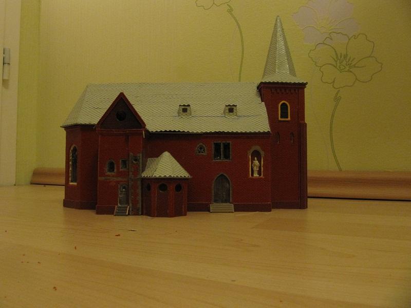irgendwo am niederrhein stadth user stummis modellbahnforum. Black Bedroom Furniture Sets. Home Design Ideas