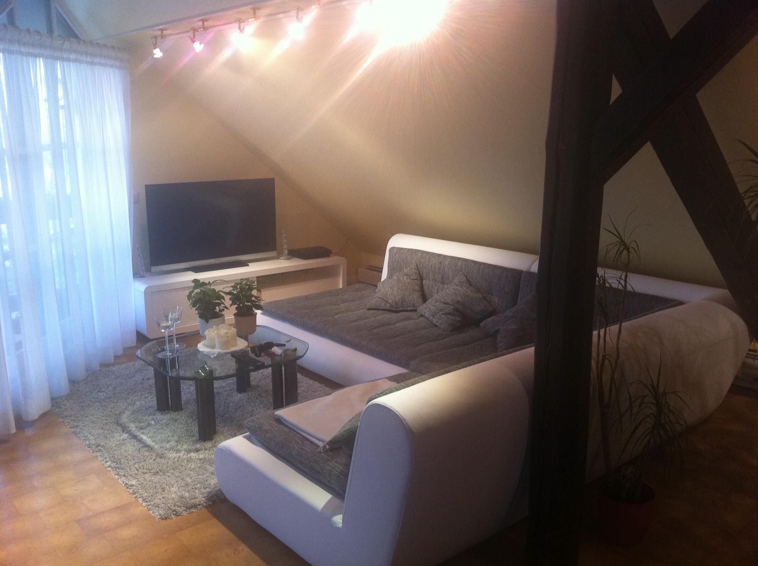 5 1 mit dachschr ge und offenem raum computerbase forum. Black Bedroom Furniture Sets. Home Design Ideas