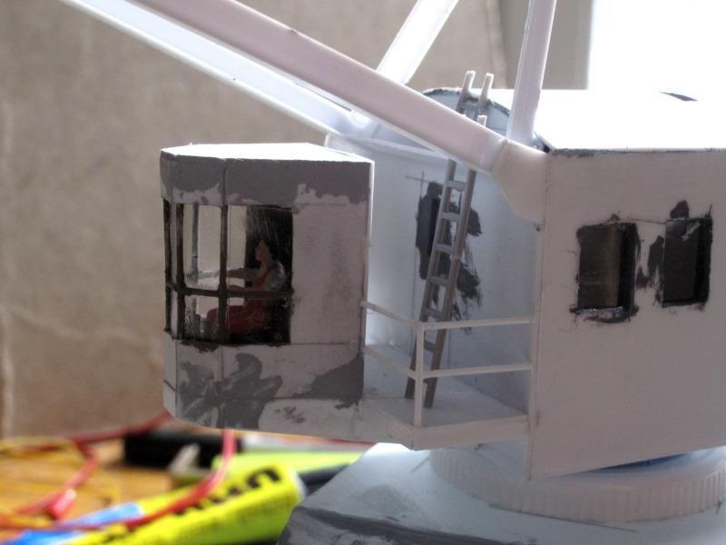 jurabahn seite 3 stummis modellbahnforum. Black Bedroom Furniture Sets. Home Design Ideas