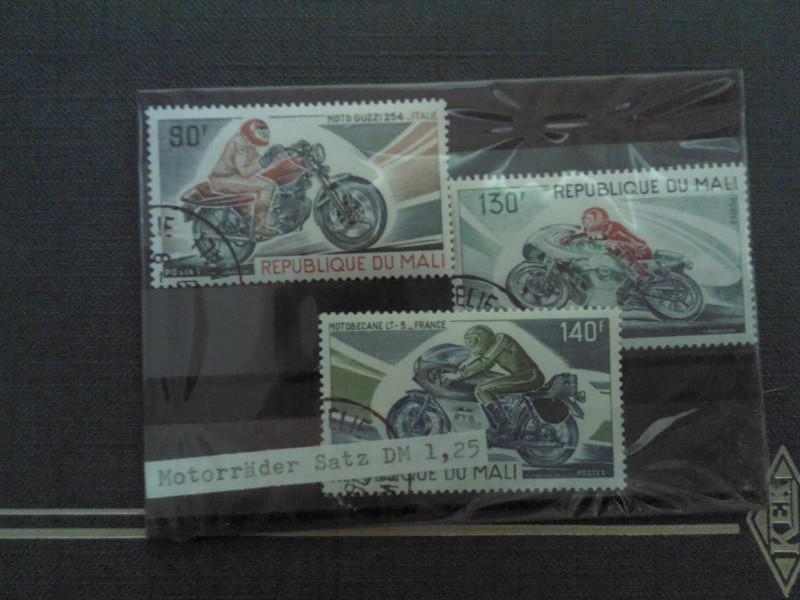 Werdbestimmung von ein paar Briefmarken Img_20120207_190856udkhy