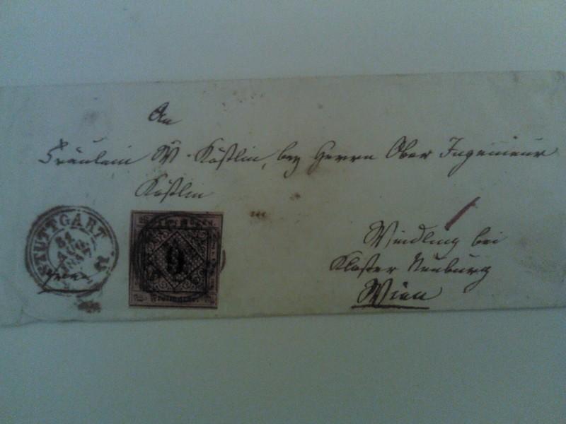 Werdbestimmung von ein paar Briefmarken Img_20120207_211758rsuya