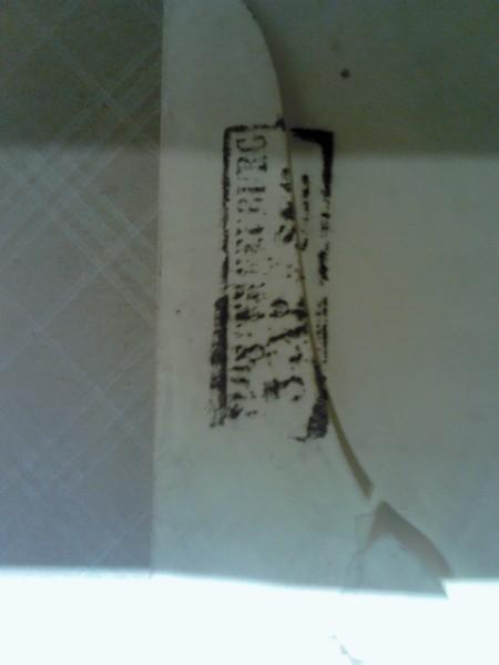 Werdbestimmung von ein paar Briefmarken Img_20120208_203233f6u34