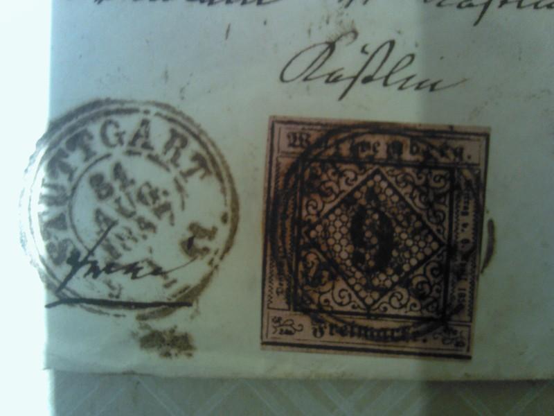 Werdbestimmung von ein paar Briefmarken Img_20120208_203705aeu5l