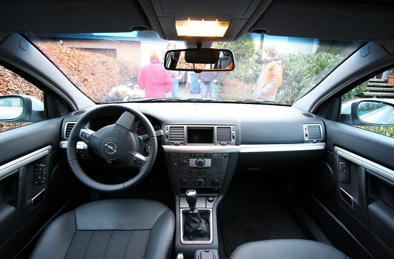 shavennes Vectra C - Car Galerie - Deutschlands größtes OPEL VECTRA ...