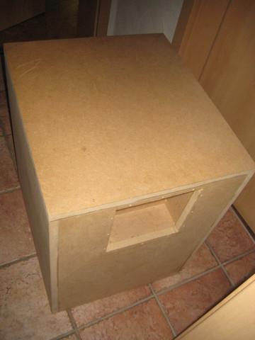 showsubgeh use f r 18 mivoc awx184 ravemaster 22mm mdf selbstbau diy hifi forum. Black Bedroom Furniture Sets. Home Design Ideas