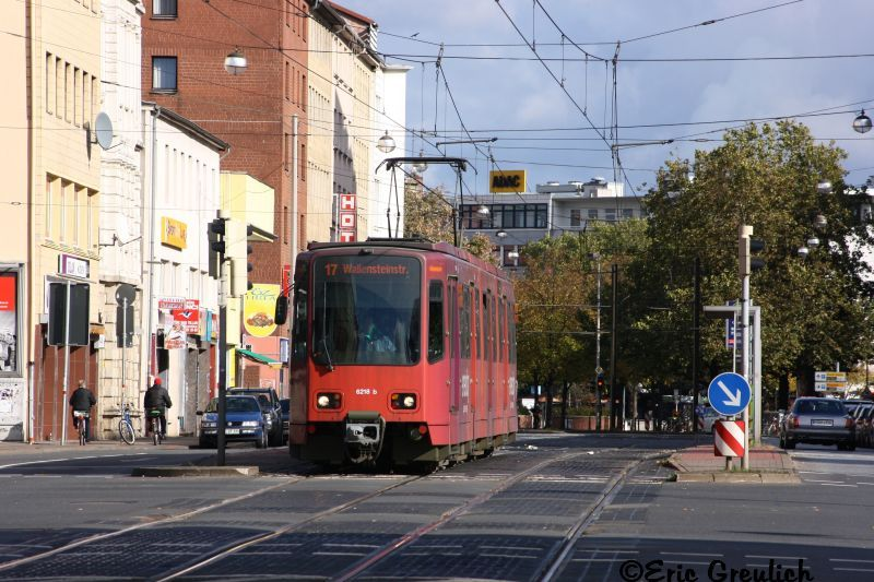 www.abload.de/img/img_3688vnuxf.jpg