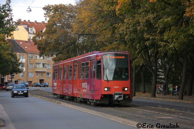 www.abload.de/img/img_3717iduy5.jpg