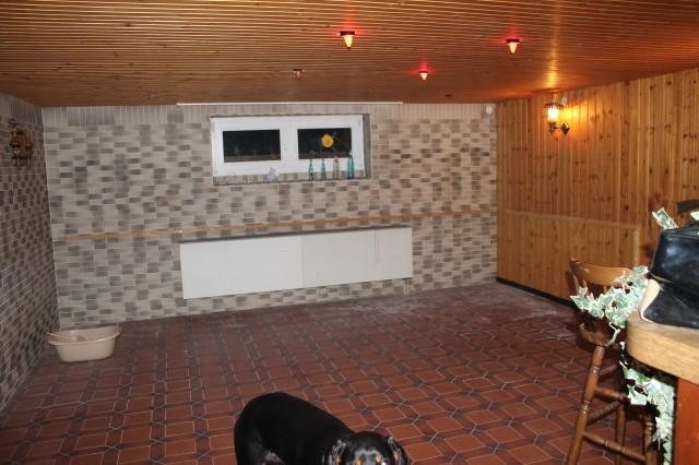 Dekoration Fur Wande : Related To Ideen Wohnzimmer Wände Gestalten ...
