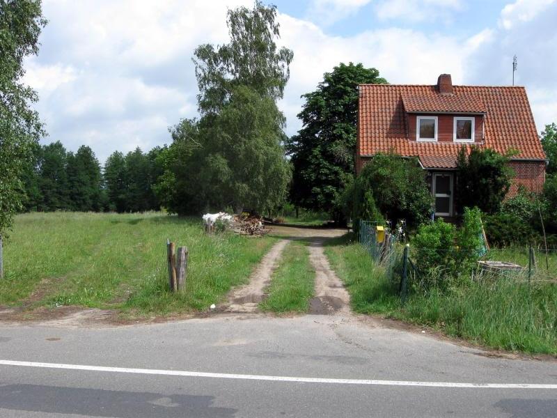 http://www.abload.de/img/img_3832hvsdd.jpg