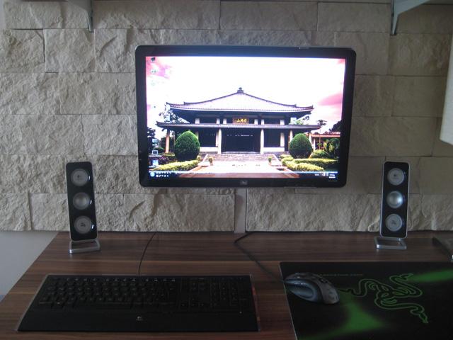 Tv wand stein selber bauen  Nauhuri.com | Hifi Wand Selber Bauen ~ Neuesten Design ...