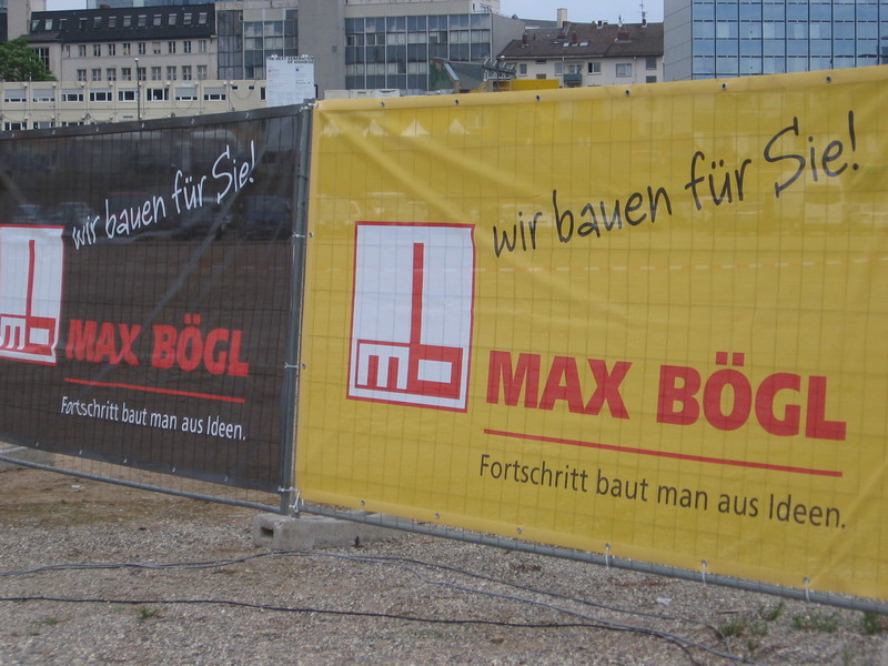 gefunden zu jens ulrich in frankfurt auf http www. Black Bedroom Furniture Sets. Home Design Ideas