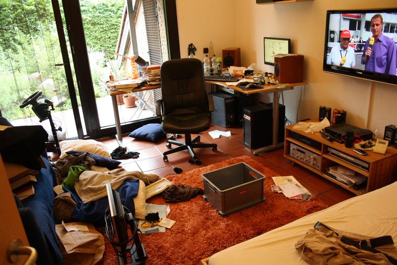 der wirkliche desktop 2 part 9 seite 48. Black Bedroom Furniture Sets. Home Design Ideas