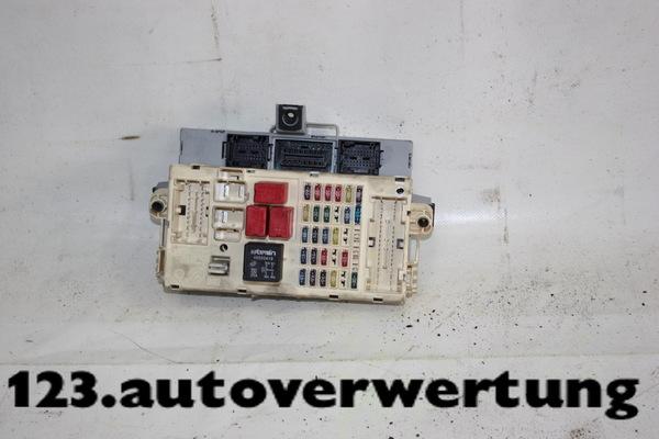 Fiat-Stilo-Sicherungskasten-Sicherungen-Fiat-Stilo