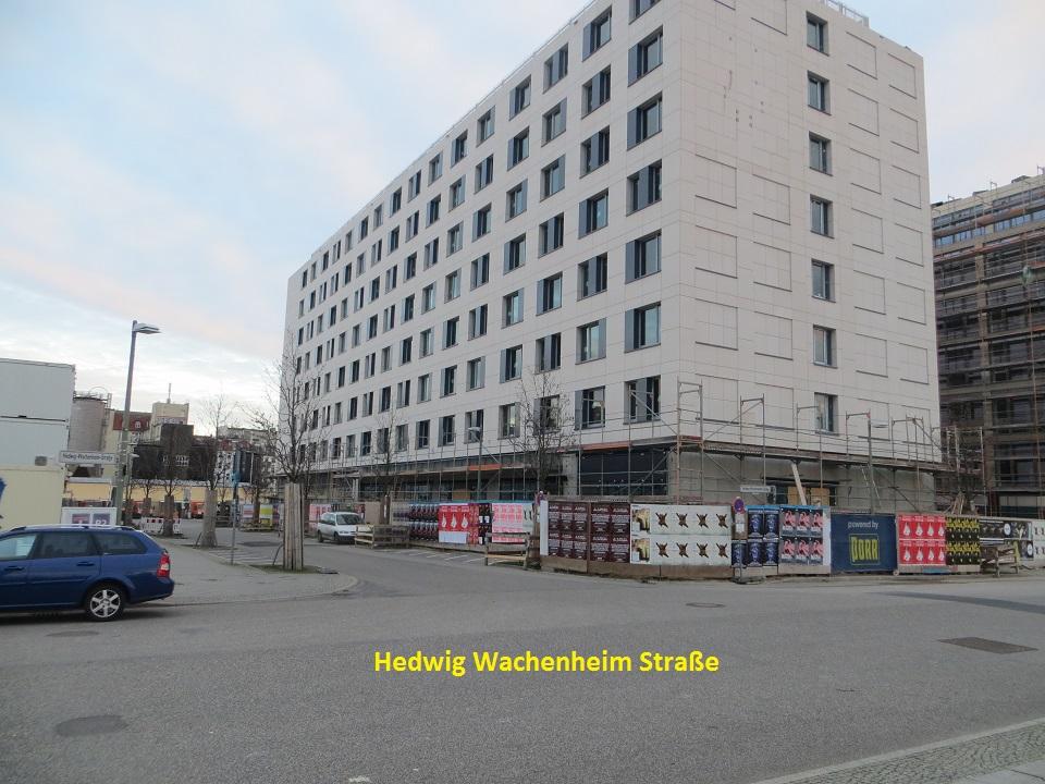 dating spree Paderborn