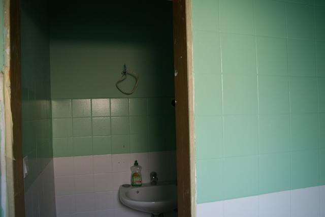 Fliesen lackieren  fliesen küche lackieren ~ logisting.com = Design und Styling der ...