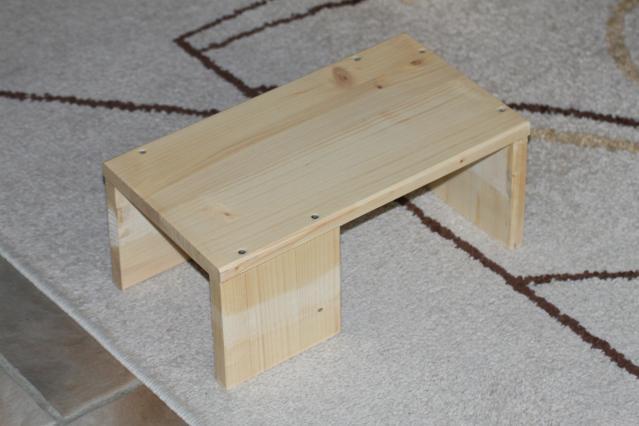 haus selbst bauen wie baue ich ein haus selbst awesome. Black Bedroom Furniture Sets. Home Design Ideas