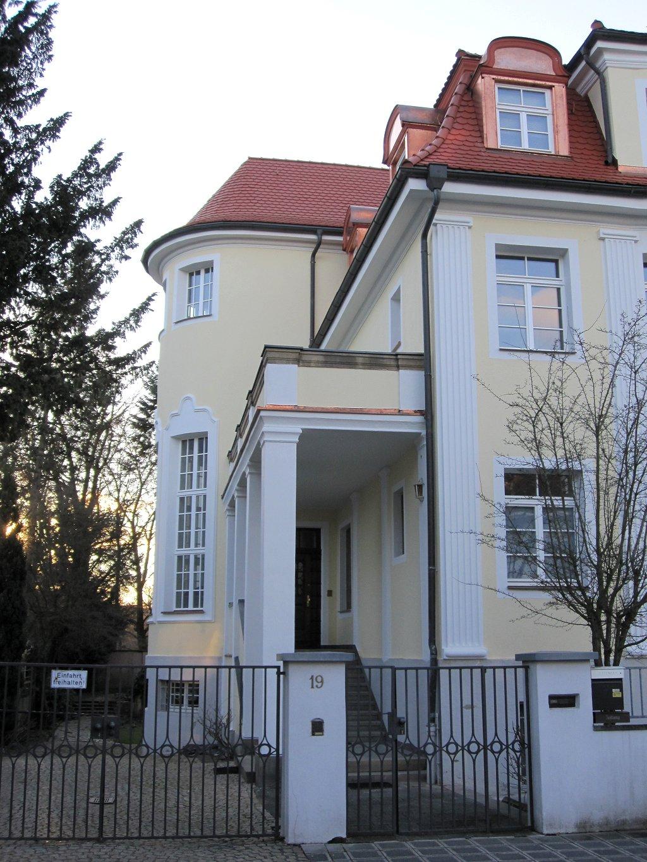 abri villa rosenfelder virchowstr 19 seite 2 deutsches architektur forum. Black Bedroom Furniture Sets. Home Design Ideas