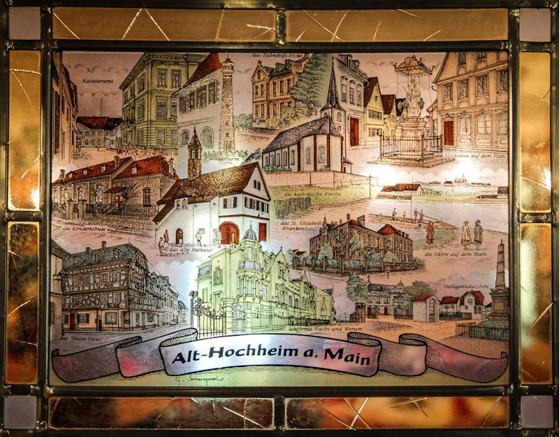 Alt Hochheim
