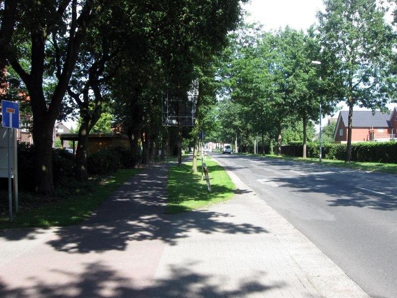 http://www.abload.de/img/img_8964yescd.jpg