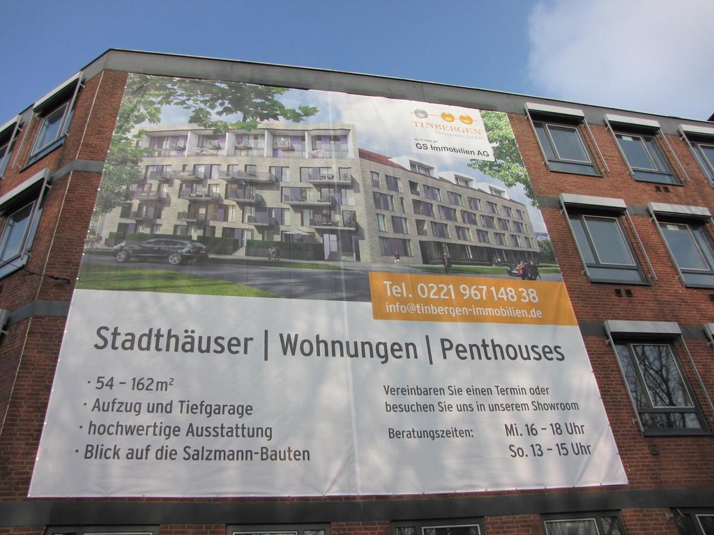 neues aus bilk seite 9 deutsches architektur forum. Black Bedroom Furniture Sets. Home Design Ideas