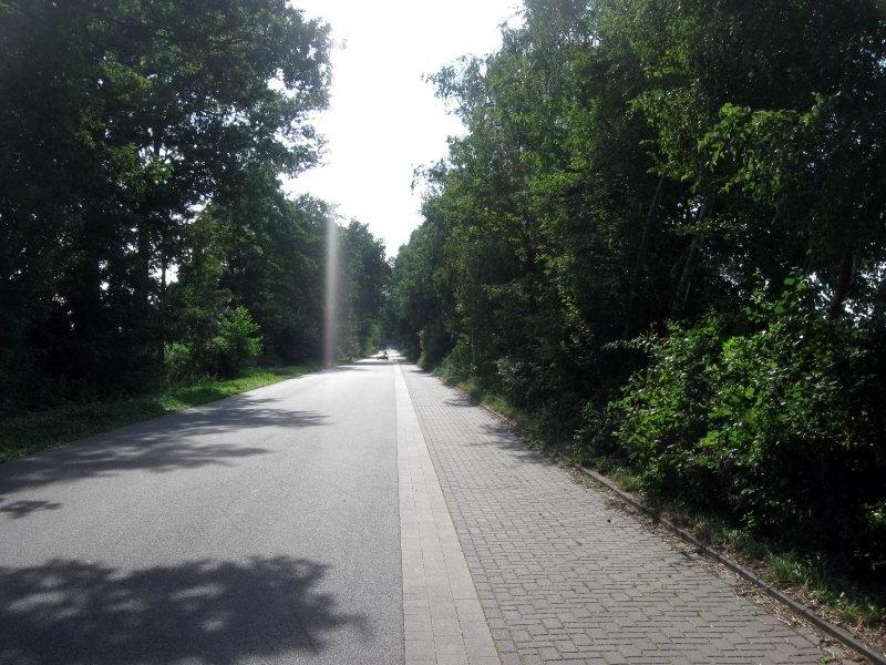 http://www.abload.de/img/img_90132wsl0.jpg