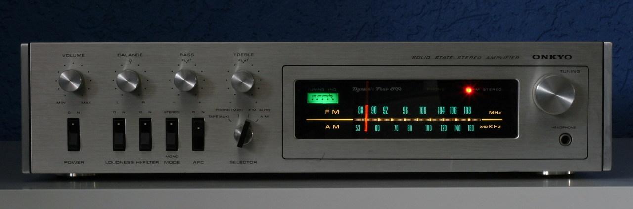 Receiver Onkyo Dynamic Four 800 Img_9282aq3ykt