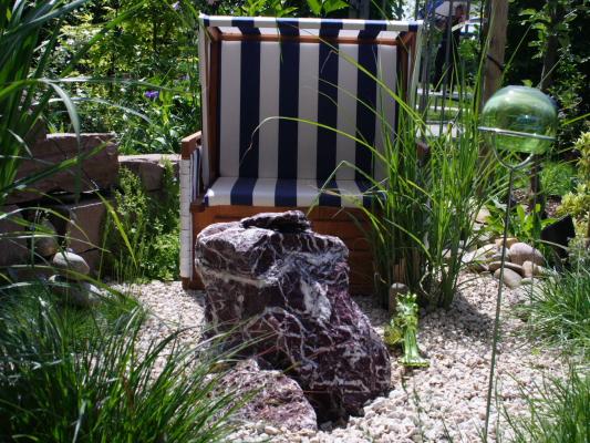 gartenjahr 2012 seite 24 plauderecke katzenforum mietzmietz das forum ber katzen. Black Bedroom Furniture Sets. Home Design Ideas