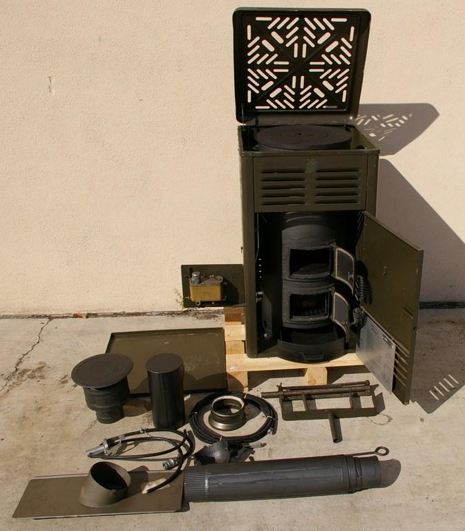 Poeles à bois (transportable & stockable) Imgp0345e6tm