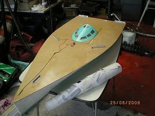 was neues in der Werft Imgp05167f08