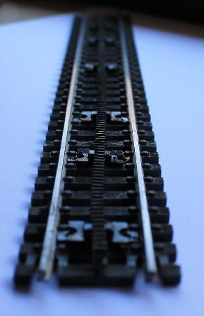 Fleischmann Zahnradbahn Immagine10dsugt