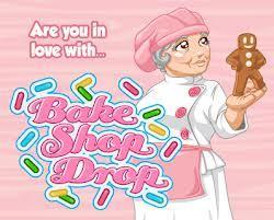 Bake Shop Droprate Cheats Indexjulw9